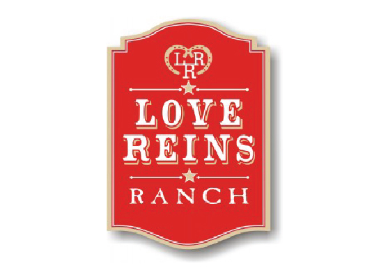 love reins ranch-01