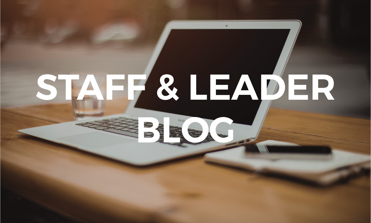 staff and leader blog small box-01