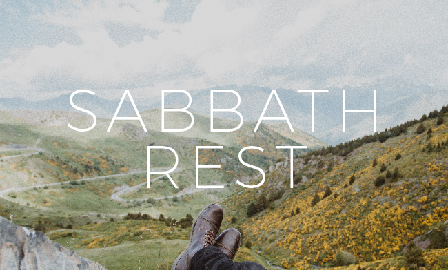 sd sabbath rest-01
