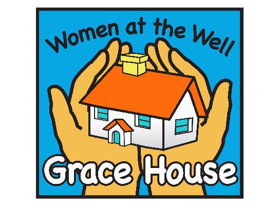 grace house logo-01
