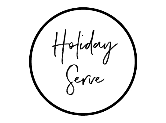 holiday serve thumbnail-01