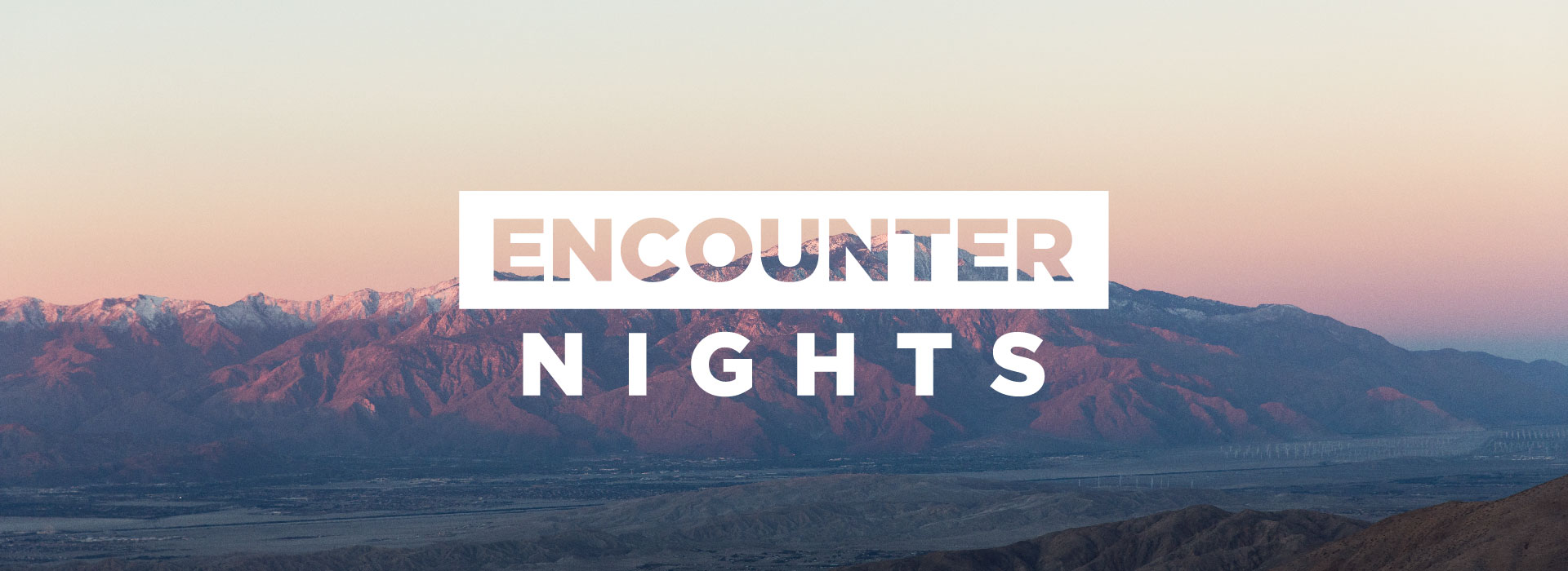 encounter nights-01
