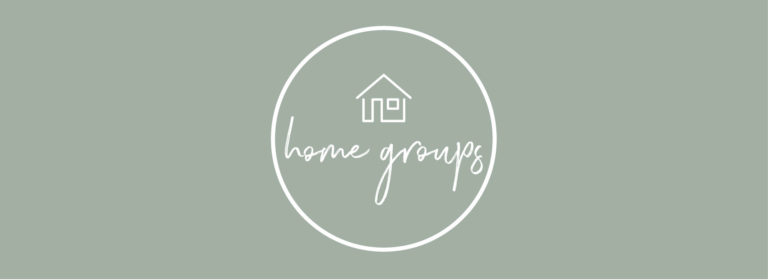 home groups-01