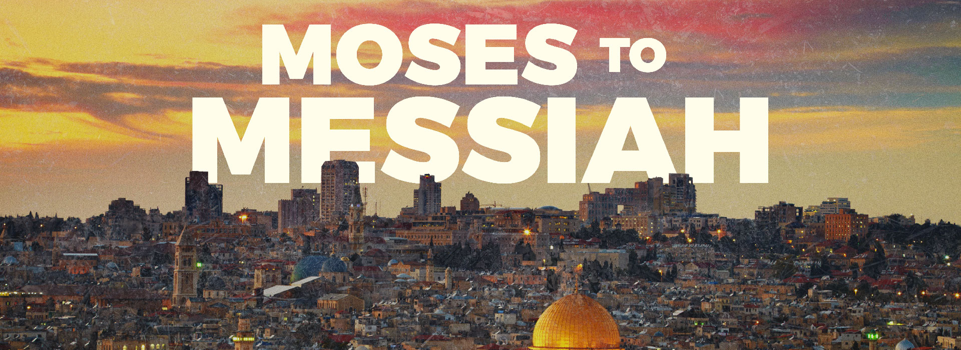 moses to messiah-01