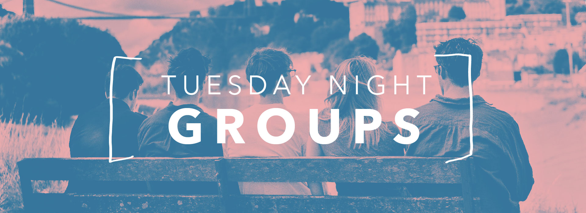 tuesday night groups-01