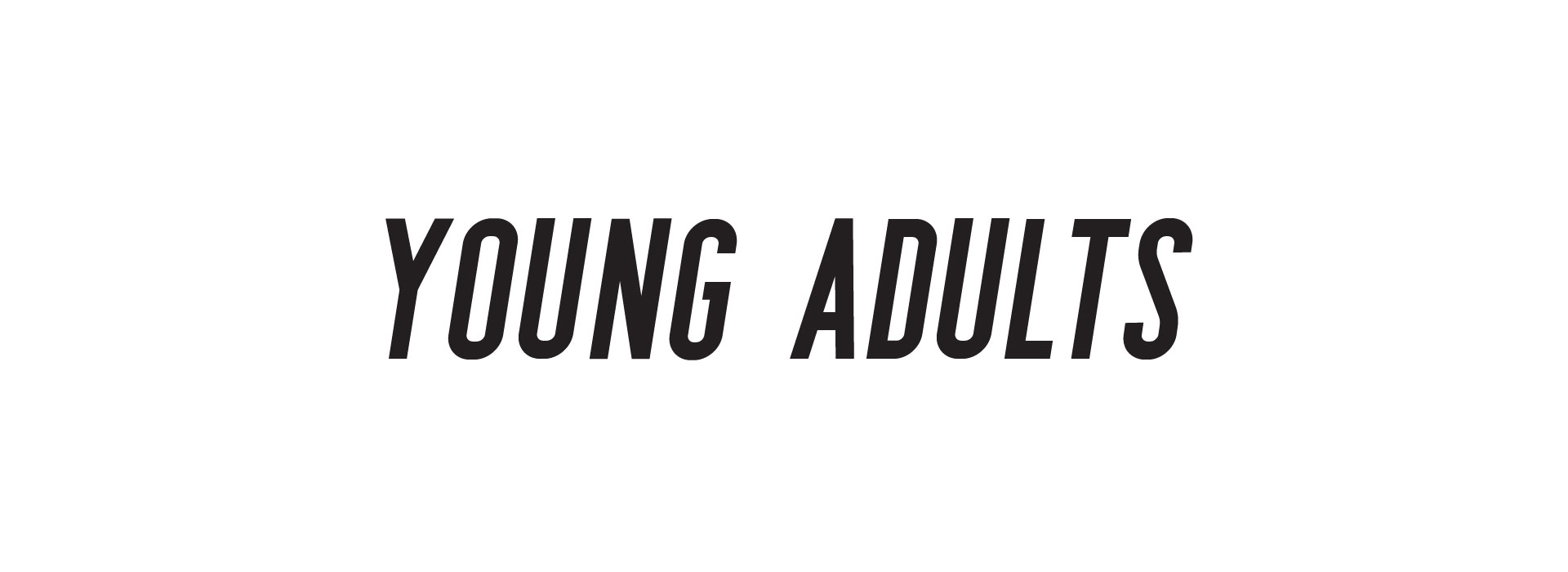 young adults-01