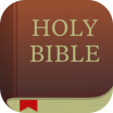 youversion@2x