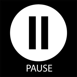 how to use time fart pause